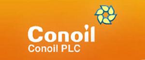 Bonga Synergy Partner